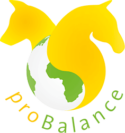 proBalance_Logo2021web